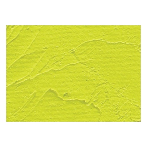 Gamblin Artists' Grade Oil Color 37ml Cadmium Chartreuse 37ml: Yellow, Tube, 37 ml, Oil, (model G1110), price per tube