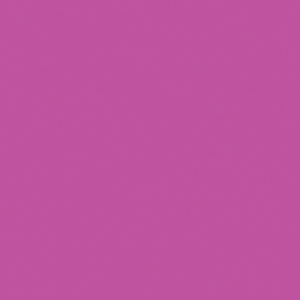 Speedball® 2.5 oz Magenta Fabric and Paper Block Printing Ink: Red/Pink, Tube, Oil-Based, 2.5 oz, (model H3580), price per each