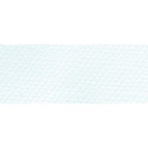"Canson® Mi-Teintes® 8.5"" x 11"" Pastel Sheet Pad Azure: Blue, Sheet, 8 1/2"" x 11"", Rough, (model C100511278), price per sheet"