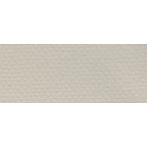 "Canson® Mi-Teintes® 8.5"" x 11"" Pastel Sheet Pad Pearl: Brown, White/Ivory, Sheet, 8 1/2"" x 11"", Rough, (model C100511294), price per sheet"