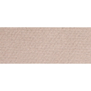 "Canson® Mi-Teintes® 8.5"" x 11"" Pastel Sheet Pad Moonstone: Brown, Sheet, 8 1/2"" x 11"", Rough, (model C100511304), price per sheet"