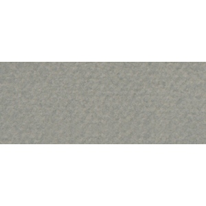 "Canson® Mi-Teintes® 8.5"" x 11"" Pastel Sheet Pad Steel Gray: Black/Gray, Sheet, 8 1/2"" x 11"", Rough, (model C100511306), price per sheet"