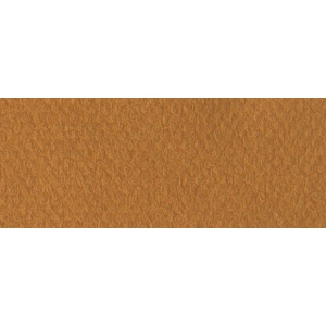 "Canson® Mi-Teintes® 8.5"" x 11"" Pastel Sheet Pad Bisque: Brown, Sheet, 8 1/2"" x 11"", Rough, (model C100511316), price per sheet"