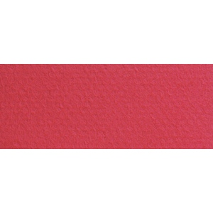 "Canson® Mi-Teintes® 8.5"" x 11"" Pastel Sheet Pad Red: Red/Pink, Sheet, 8 1/2"" x 11"", Rough, (model C100511319), price per sheet"