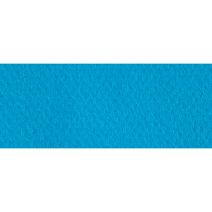 "Canson® Mi-Teintes® 8.5"" x 11"" Pastel Sheet Pad Turquoise Blue: Blue, Sheet, 8 1/2"" x 11"", Rough, (model C100511325), price per sheet"