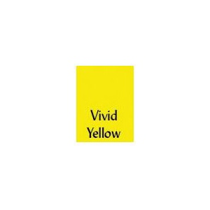 Memories™ Mist Spray Ink Vivid Yellow: Yellow, Spray Bottle, Pigment, 2 oz, (model SSMMVY), price per each