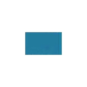 Memories™ Chalk Ink Pad Aqua Marine: Blue, Pad, Chalk, Full Size Rectangle, (model SSCMAQ), price per each