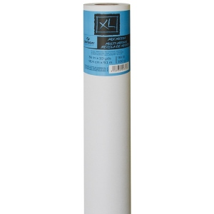 Canson® XL® Mixed Media Paper Roll