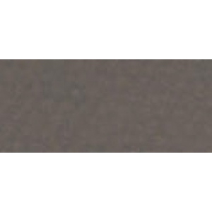 "Canson® Mi-Teintes® 16"" x 20"" Art Board Dark Gray: Black/Gray, Sheet, 16"" x 20"", (model C100510125), price per sheet"