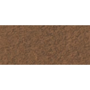 "Canson® Mi-Teintes® 16"" x 20"" Art Board Tobacco: Brown, Sheet, 16"" x 20"", (model C100510149), price per sheet"