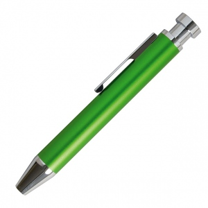 Heritage Arts™ Apollo 5.6mm Lead Holder Green: Green, 5.6mm, Lead Holder