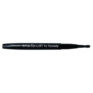 Dynasty® Smartbrush™ Stylus: Tablets, (model FM21563), price per each