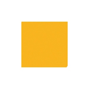 Akua Liquid Pigment™ Printmaking Ink 4oz Diarylide Yellow: Yellow, Bottle, Pigment, 4 oz, (model AKDY), price per each
