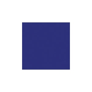 Akua Liquid Pigment™ Printmaking Ink 4oz Ultramarine Blue: Blue, Bottle, Pigment, 4 oz, (model AKUB), price per each
