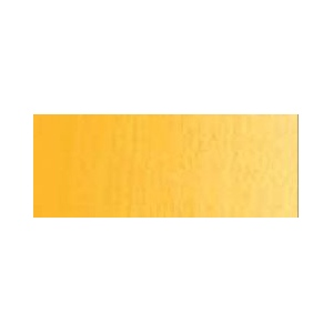 Winsor & Newton™ Artists' Watercolor 14ml Naples Yellow Deep: Yellow, Tube, 14 ml, Watercolor, (model 0105425), price per tube
