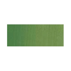 Winsor & Newton™ Artists' Watercolor 14ml Oxide Of Chromium: Green, Tube, 14 ml, Watercolor