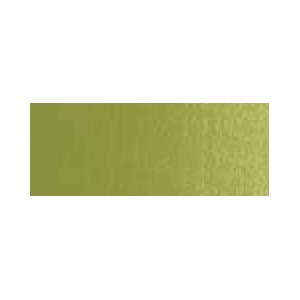 Winsor & Newton™ Artists' Watercolor 14ml Olive Green: Green, Tube, 14 ml, Watercolor, (model 0105447), price per tube