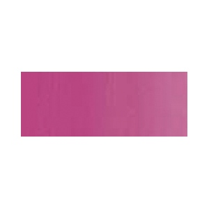 Winsor & Newton™ Artists' Watercolor 14ml Permanent Magenta: Red/Pink, Tube, 14 ml, Watercolor, (model 0105489), price per tube
