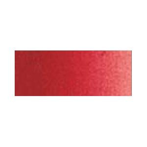 Winsor & Newton™ Artists' Watercolor 14ml Perylene Maroon: Red/Pink, Tube, 14 ml, Watercolor