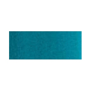 Winsor & Newton™ Artists' Watercolor 14ml Phthalo Turquoise: Blue, Tube, 14 ml, Watercolor, (model 0105526), price per tube