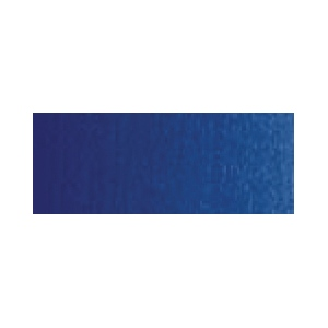 Winsor & Newton™ Artists' Watercolor 14ml Prussian Blue: Blue, Tube, 14 ml, Watercolor, (model 0105538), price per tube