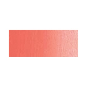 Winsor & Newton™ Artists' Watercolor 14ml Rose Dore: Red/Pink, Tube, 14 ml, Watercolor