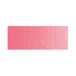 Winsor & Newton™ Artists' Watercolor 14ml Rose Madder Genuine: Red/Pink, Tube, 14 ml, Watercolor