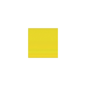 Golden® High Flow Acrylic Hansa Yellow Light 1oz.: Yellow, Bottle, 1 oz, Acrylic, (model 0008529-1), price per each
