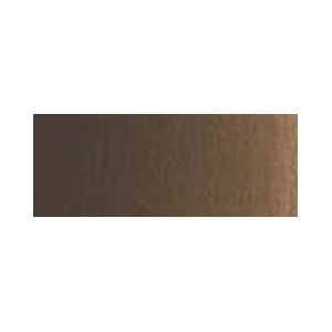 Winsor & Newton™ Artists' Watercolor 14ml Sepia: Brown, Tube, 14 ml, Watercolor, (model 0105609), price per tube