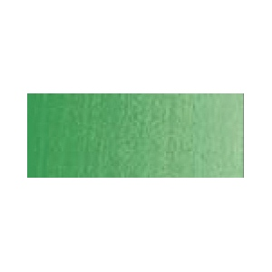 Winsor & Newton™ Artists' Watercolor 14ml Terre Verte: Green, Tube, 14 ml, Watercolor