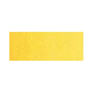 Winsor & Newton™ Artists' Watercolor 14ml Turners Yellow: Yellow, Tube, 14 ml, Watercolor, (model 0105649), price per tube
