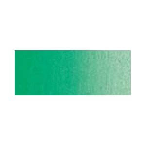 Winsor & Newton™ Artists' Watercolor 14ml Viridian: Green, Tube, 14 ml, Watercolor