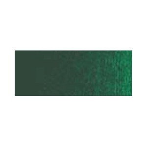 Winsor & Newton™ Artists' Watercolor 14ml Winsor Green Blue Shade: Green, Tube, 14 ml, Watercolor, (model 0105719), price per tube