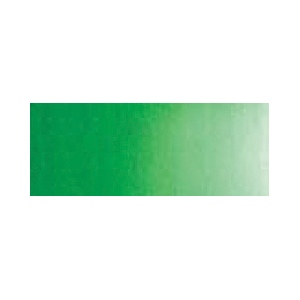 Winsor & Newton™ Artists' Watercolor 14ml Winsor Green Yellow: Green, Tube, 14 ml, Watercolor