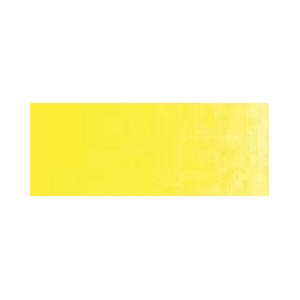 Winsor & Newton™ Artists' Watercolor 14ml Winsor Lemon: Yellow, Tube, 14 ml, Watercolor, (model 0105722), price per tube