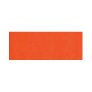 Winsor & Newton™ Artists' Watercolor 14ml Winsor Orange Red Shade: Orange, Red/Pink, Tube, 14 ml, Watercolor