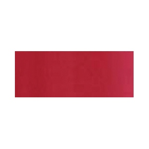 Winsor & Newton™ Artists' Watercolor 14ml Winsor Red Deep: Red/Pink, Tube, 14 ml, Watercolor