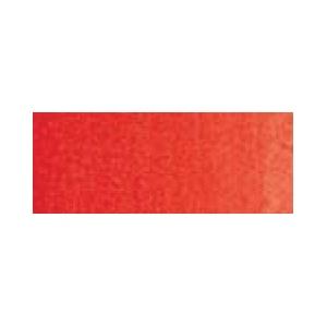 Winsor & Newton™ Artists' Watercolor 14ml Winsor Red: Red/Pink, Tube, 14 ml, Watercolor