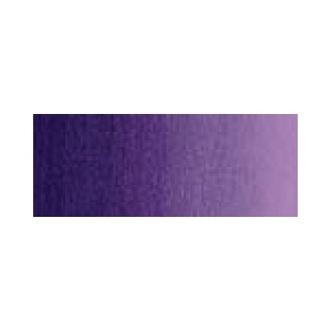 Winsor & Newton™ Artists' Watercolor 14ml Winsor Violet Dioxazine: Purple, Tube, 14 ml, Watercolor