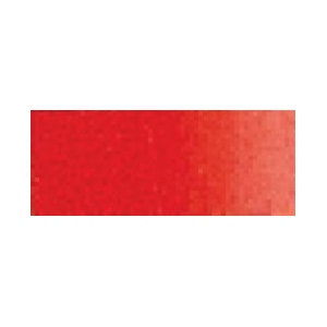 Winsor & Newton™ Cotman™ Watercolor 8ml Cadmium Red Deep Hue: Red/Pink, Tube, 8 ml, Watercolor
