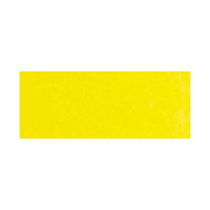 Cadmium Yellow Hue: Yellow, Tube, 8 ml, Watercolor, (model 0303109), price per tube