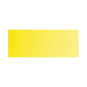 Winsor & Newton™ Cotman™ Watercolor 8ml Gamboge Hue: Yellow, Tube, 8 ml, Watercolor, (model 0303266), price per tube