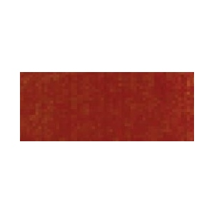 Winsor & Newton™ Cotman™ Watercolor 8ml Indian Red: Red/Pink, Tube, 8 ml, Watercolor, (model 0303317), price per tube