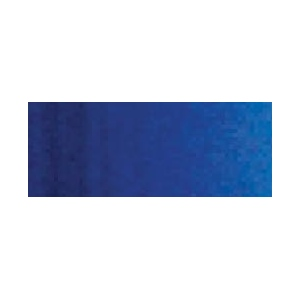 Winsor & Newton™ Cotman™ Watercolor 8ml Intense Phthalo Blue: Blue, Tube, 8 ml, Watercolor