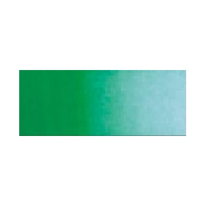 Winsor & Newton™ Cotman™ Watercolor 8ml Intense Phthalo Green: Green, Tube, 8 ml, Watercolor, (model 0303329), price per tube