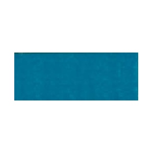 Winsor & Newton™ Cotman™ Watercolor 8ml Turquoise: Blue, Tube, 8 ml, Watercolor