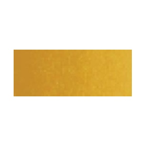 Winsor & Newton™ Cotman™ Watercolor 8ml Yellow Ochre: Yellow, Tube, 8 ml, Watercolor, (model 0303744), price per tube