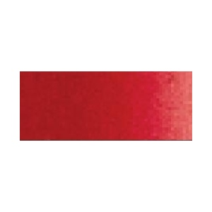 Winsor & Newton™ Cotman™ Watercolor 21ml Alizarin Crimson Hue: Red/Pink, Tube, 21 ml, Watercolor, (model 0308003), price per tube