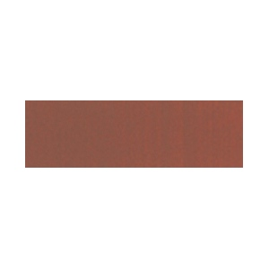 Winsor & Newton™ Designers' Gouache Color 14ml Burnt Sienna: Brown, Tube, 14 ml, Gouache, (model 0605074), price per tube