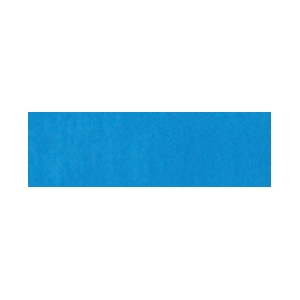Winsor & Newton™ Designers' Gouache Color 14ml Cerulean Blue: Blue, Tube, 14 ml, Gouache, (model 0605137), price per tube